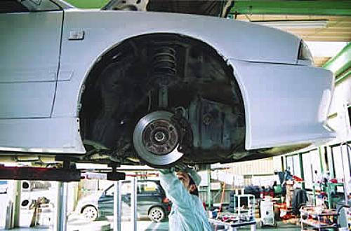 inspection-photo